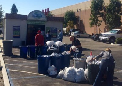 SLO County feels impact of statewide recycling center closures